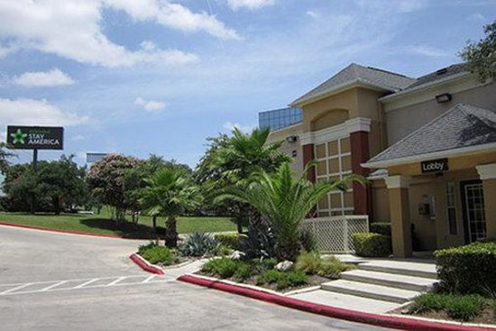 Photo of Extended Stay America - San Antonio - Airport