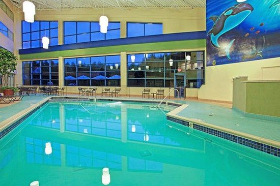 Hotels With Jacuzzi In Room Flint Mi