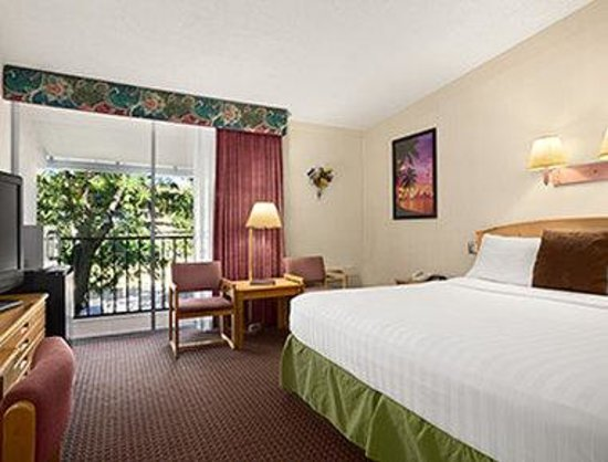 Photo of Ramada Inn - Grand Junction