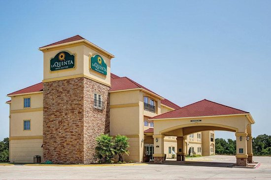La Quinta Inn & Suites Gun Barrel City