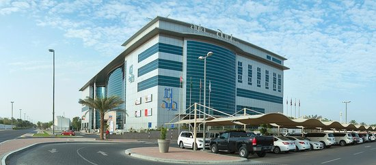 Photo of Ayla Hotel Al Ain