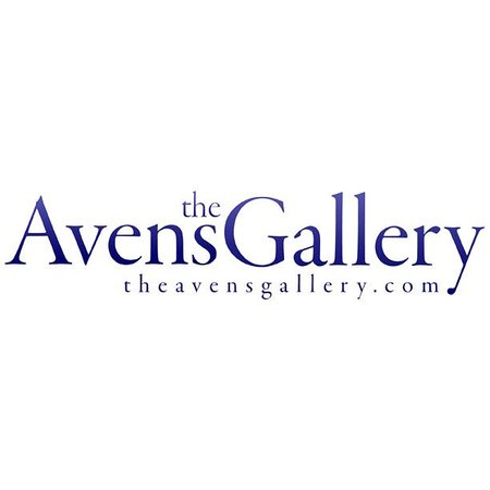 The Avens Gallery