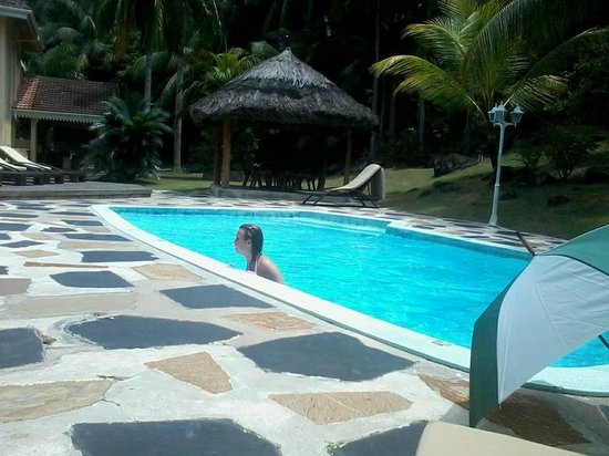Anse Royale Picture Of Valmer Resort Mahe Island