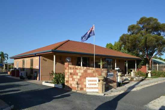 West Wyalong Australia  City new picture : West Wyalong Tourism: Best of West Wyalong, Australia TripAdvisor