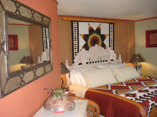 Photo of Artist'S Suite Tubac