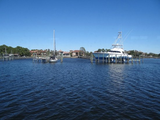 Anderson Island Ferry Rates