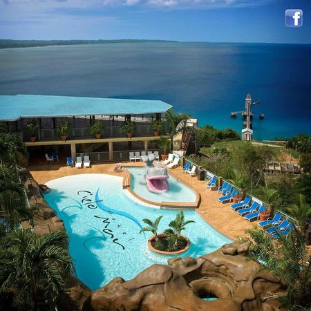 Photo of Hotel Cielo Mar Aguadilla