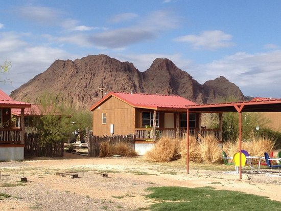 terlingua big and beautiful singles Land to roam was founded in 2016 with a single mission: to provide you with a tangible piece of your own big bend dream at an affordable price, free of liens.