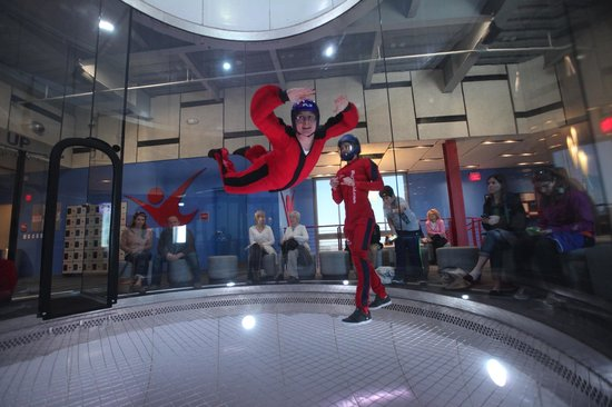 Nov 21, · iFLY Indoor Skydiving - Austin: Hours, Address, iFLY Indoor Skydiving - Austin Reviews: 5/5. United States ; Texas (TX) Austin ; Things to Do in Austin ; Whenever I visit Austin, Texas, I make it a point to take flight at the I-Fly location on Highway It is a very clean facility and very well organized.5/5().