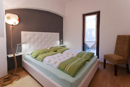 Photo of Aida Tours Apartments Porec