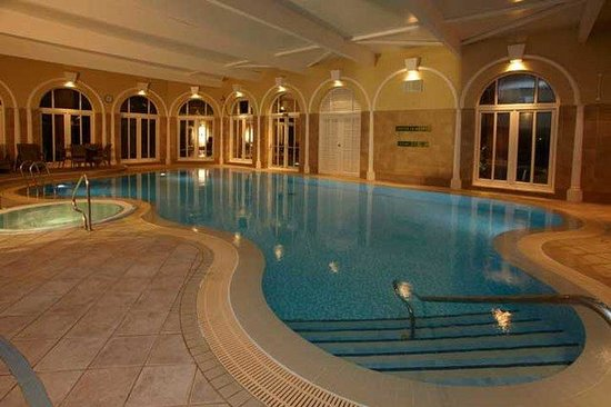 Sutton coldfield photos featured images of sutton coldfield west midlands tripadvisor Swimming pool sutton coldfield