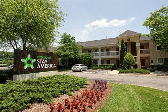 Photo of Extended Stay America - Nashville - Airport - Music City