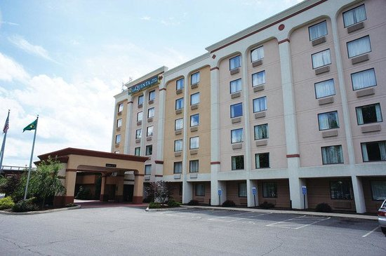 La Quinta Inn & Suites New Britain/Farmington