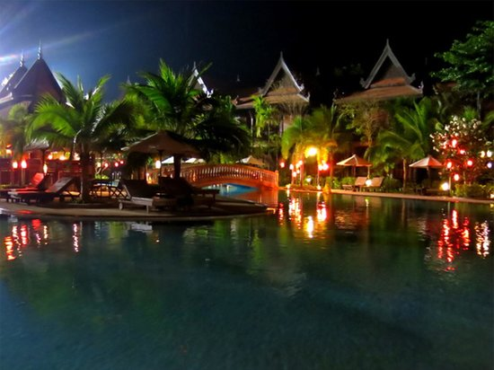Photo of Sokhalay Angkor Resort & Spa Siem Reap