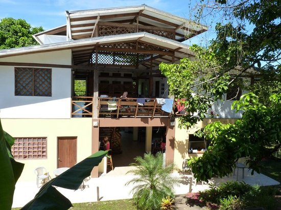 Photo of Pagalu Hostel Puerto Viejo
