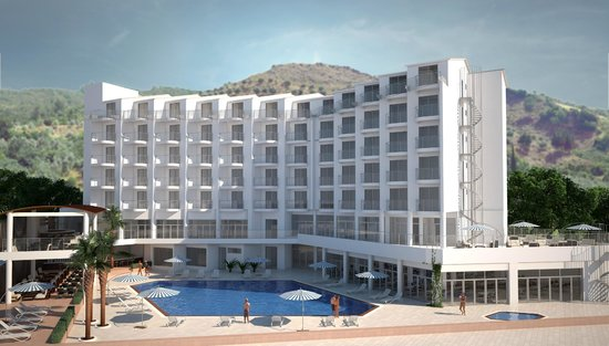 Photo of Kalemci Hotel Marmaris