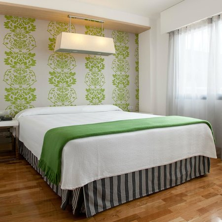 Photo of NH Suites Prisma Madrid