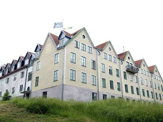 Photo of BEST WESTERN Solhem Hotel Visby