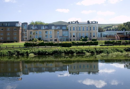 Hotel minella clonmel ireland hotel reviews tripadvisor - Cheap hotels in ireland with swimming pool ...