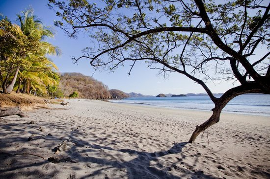 Photo of Hotel Sugar Beach Province of Guanacaste