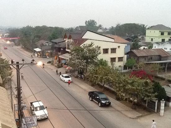 Muang Pakxong Laos  City new picture : Laos Hotels: Compare 227 Hotels in Laos with 20,884 Reviews ...