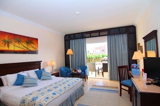 Photo of Amwaj Oyoun Hotel & Resort Sharm El-Sheikh