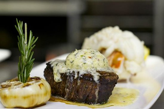 XO Prime Steaks - Downtown Cleveland