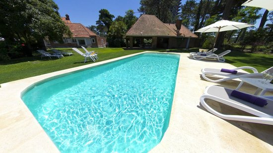 Photo of Josephine Boutique Hotel Punta del Este