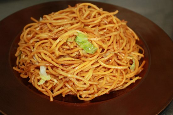pacificgirlqi*�nlkH��`_pacific french bakery: fried noodles