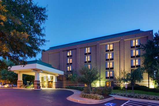 Photo of Hampton Inn Richmond-West Glen Allen