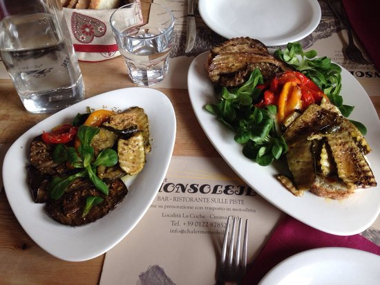 Claviere photos featured images of claviere province of turin tripadvisor - Antipasti legumes grilles ...