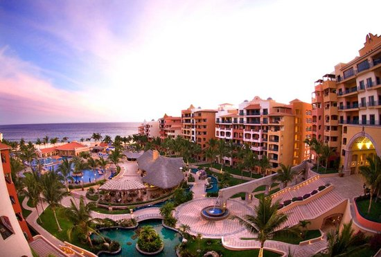 Photo of Playa Grande Resort Cabo San Lucas