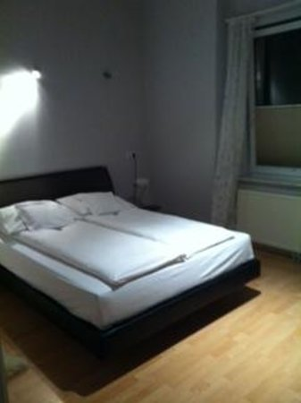 Photo of Pica Paca Hotel Gdansk