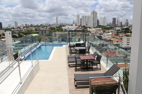 Blue Tree Premium Goiania
