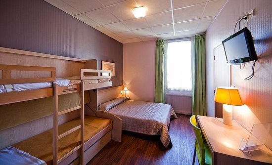 301 moved permanently - Hotel chambre 3 personnes ...