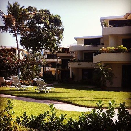 Photo of Palm Beach Condos Cabarete