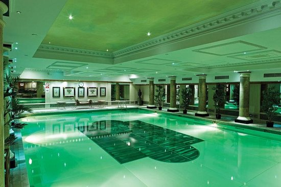 301 moved permanently - Hotel in london with swimming pool ...