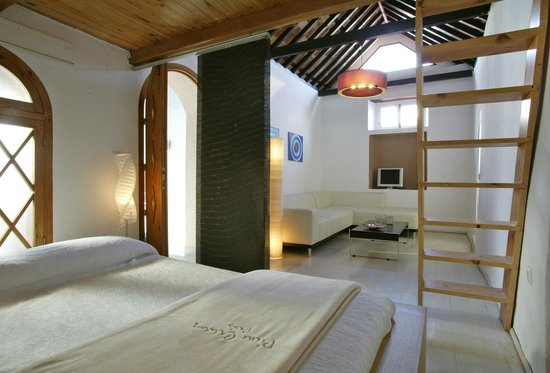 Photo of Apart Hotel Koala Tarifa