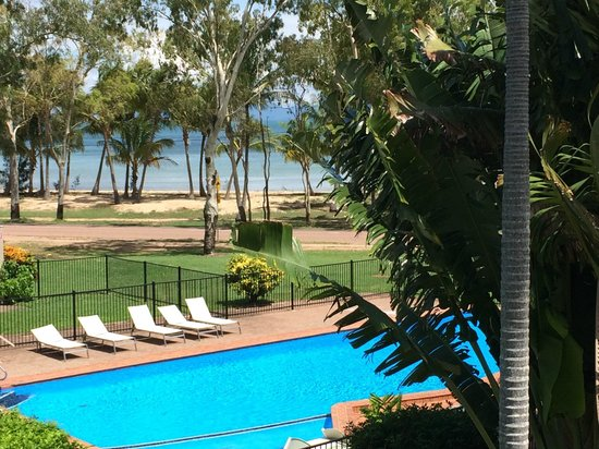 Photo of Arcadia Village Motel Magnetic Island