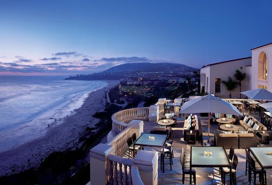 Photo of The Ritz-Carlton, Laguna Niguel Dana Point