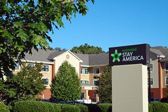 Photo of Extended Stay America Allentown Bethlehem