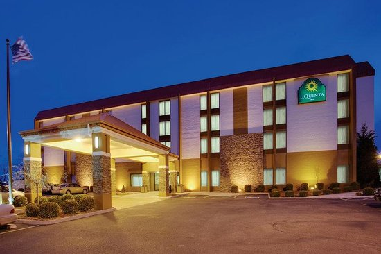 Photo of La Quinta Inn Wytheville