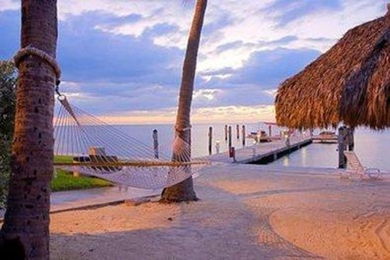 Photo of The Islamorada Resort