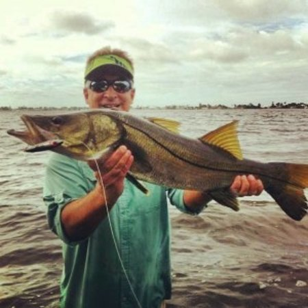 Kayak fishing in cape coral fl picture of gulf coast for Cape coral fishing report