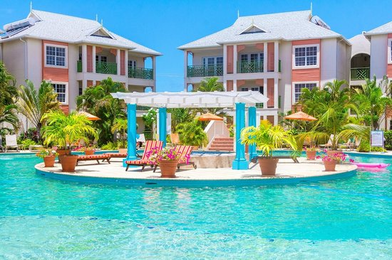 Photo of Bay Gardens Beach Resort Gros Islet