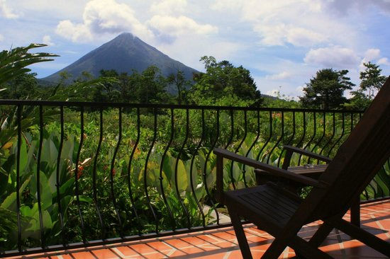 Photo of Casa Luna Hotel & Spa La Fortuna