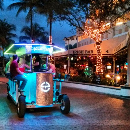 Top 30 Things To Do In West Palm Beach Fl On Tripadvisor West Palm Beach Attractions Find