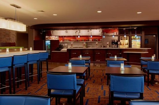 Courtyard by Marriott Madison West/Middleton