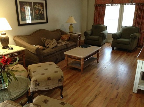 edisto island chat rooms Learn more about this single family home located at 2050 edisto avenue which has 2 beds chat with us now area james island neighborhood riverland terrace.