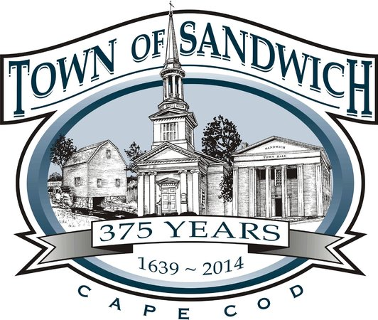 Hotels In Sandwich Cape Cod: Featured Images Of Sandwich, Cape Cod